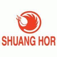 Shuanghor 双鹤